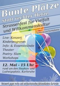 Plakat_buntePlaetzeA2