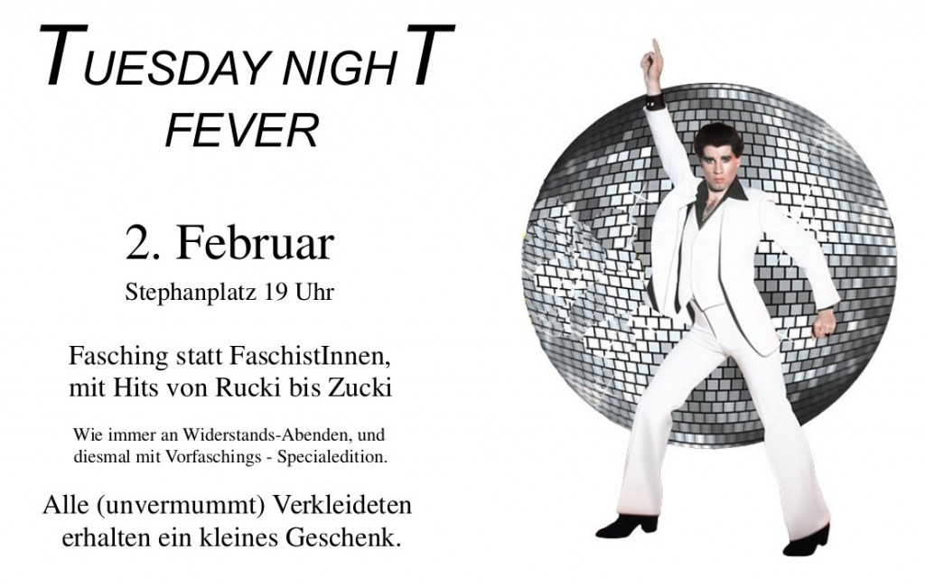 Tuesday Night Fever  02_02 (als jpg)