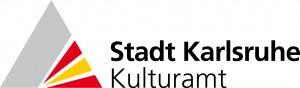 Logo_Stadt Karlsruhe_Kulturamt_rgb_300