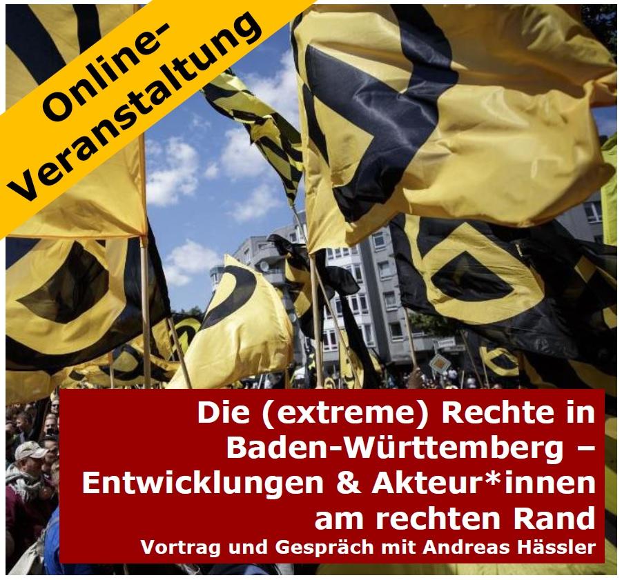 Karlsruhe Gegen Rechts
